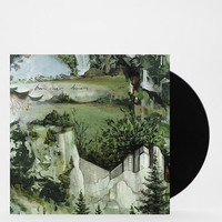 Bon Iver - Towers LP - Urban Outfitters