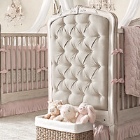 Colette Tufted Collection | Restoration Hardware Baby & Child