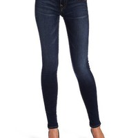 True Religion Women's Serena Super Skinny Jean