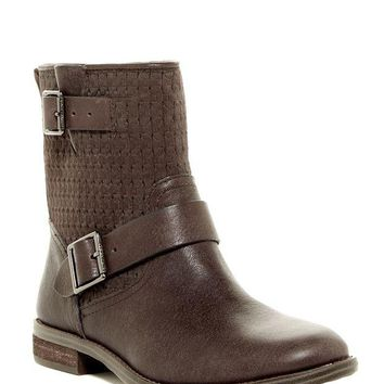 DCCKHB3 Vince Camuto | Cahya Bootie