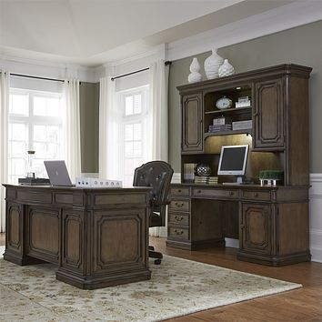 AmeliaHome Office