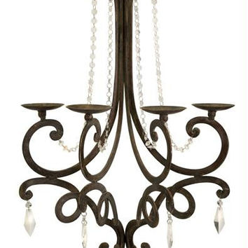 Candle Holder - Sconce