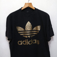 Vintage ADIDAS T Shirt