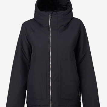 Burton Radar Jacket | Burton Snowboards Winter 16