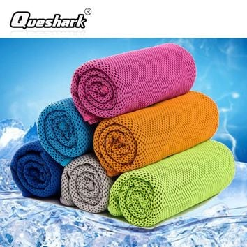 Quick-dry Microfiber Camping Swimming Towels Sports Bath Yoga Mat Blanket Beach Travel Towel Outdoor Tools