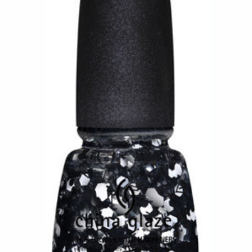 China Glaze - Whirled Away 0.5 oz - #81119