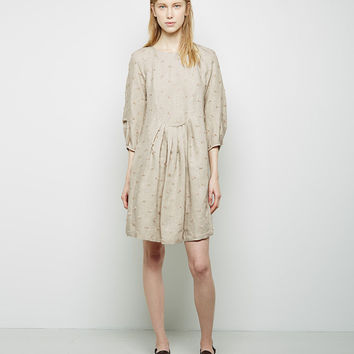 Pocket Front Dress by Rachel Comey