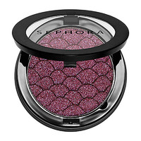 Colorful Duo Reflects - SEPHORA COLLECTION | Sephora