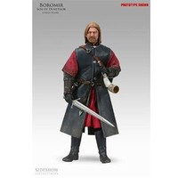 Lord of the Rings Boromir 12`` Figure