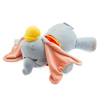 Disney Dumbo Cuddleez Large Plush 24 inc New with Tags
