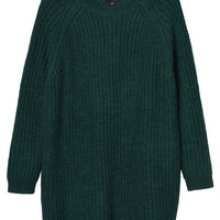 Monki | Archive | Lola knitted sweater