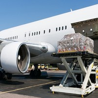 IAG Cargo seeks application for Hangar 51 global innovation programme | Aviation
