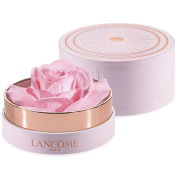 Lancôme Blush La Rose - Absolutely Rose Color Collection - Shop All Brands - Beauty - Macy's