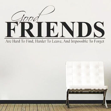 BUY ONE GET ONE FREE - Creative Decoration In House Wall Sticker. = 4799059524