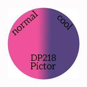 Revel Nail - Dip Powder Pictor 2 oz - #D218