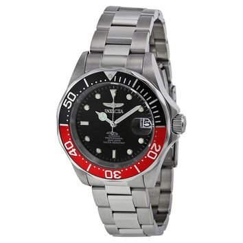 Invicta Pro Diver Automatic Mens Watch 9403