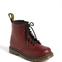 Girl's Dr. Martens Boot