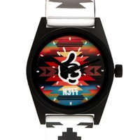 Neff Watch With Mac Miller Print