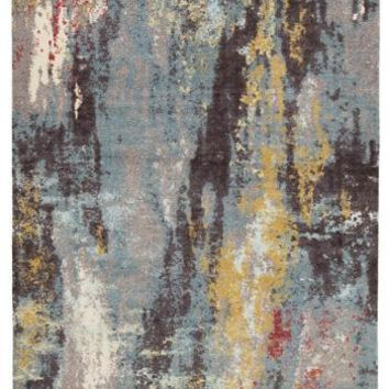 R40321 Quent Rugs