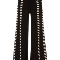 Litho Stripe Pants | Moda Operandi