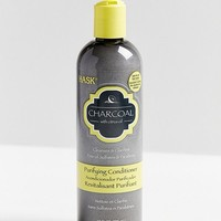 HASK Charcoal Purifying Conditioner | Urban Outfitters