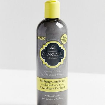 HASK Charcoal Purifying Conditioner   Urban Outfitters