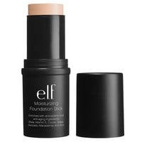 Moisturizing Foundation Stick