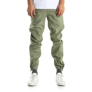 Publish Constance Pant in Sage