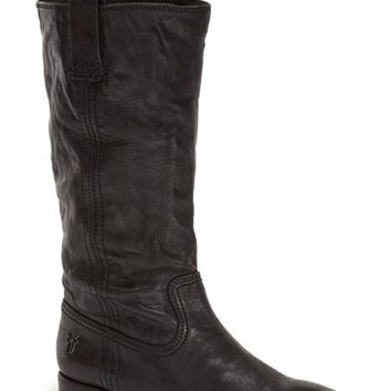 'Anna - Mid' Boot (Women)