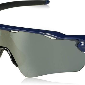 Oakley Men's Radar EV Path Non-Polarized Sunglasses