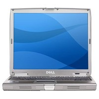 Dell Latitude D610-1.73 Laptop Wireless Computer | www.deviazon.com