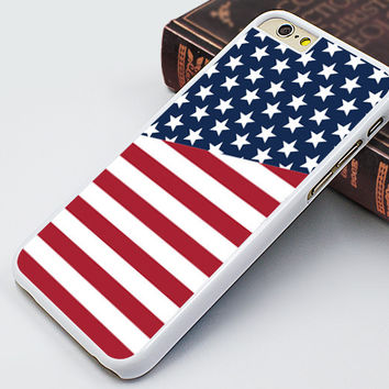 newest iPhone 6/6S case,stars and stripes iPhone 6/6S plus case,flag style iphone 5s case,art flag iphone 5c case,beautiful iphone 5 case,fashionable iphone 4s case,art iphone 4 case