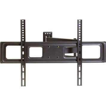 "Mitaki By Maxam 37"" - 70"" Full Motion Wall Mount Tv Bracket- 70"
