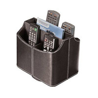 Remote Control Organizer Mail TV Sofa Couch Storage Magazine Holder