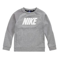 Boys' Hoodies & Sweatshirts (Sizes 2T-7) | Nordstrom