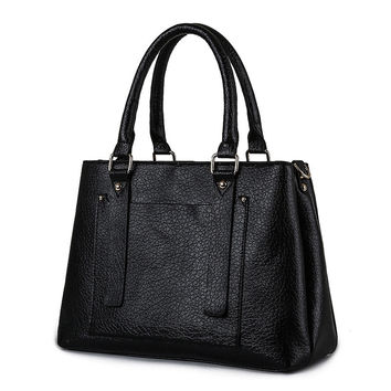 Stylish Ladies Bags Messenger Bags Shoulder Bag [4982897476]
