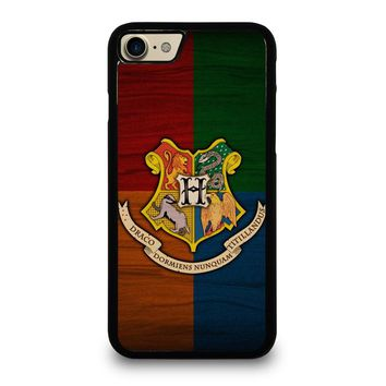HARRY POTTER HOGWARTS SYMBOL Case for iPhone iPod Samsung Galaxy