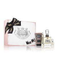 Juicy Couture Gift Set by Juicy Couture