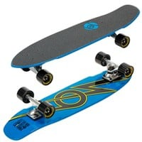 Sector 9 The 83 Fundamentals Mini Complete Skateboard at SurfOutlet.com - Free Shipping