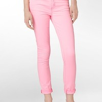 ultimate skinny colored dyed jeans | Calvin Klein