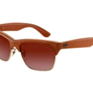 Ray-Ban RB4186 60006857 sunglasses