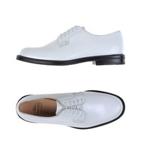 Church's Laced Shoes - Men Church's Laced Shoes online on YOOX United Kingdom - 11069962HM