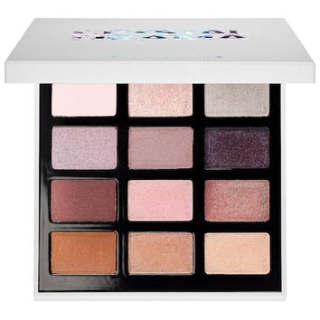 Crystal Drama Eyeshadow Palette - Bobbi Brown | Sephora