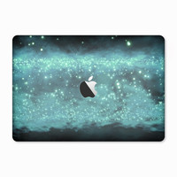 "Create Your Own MacBook Pro 13"" Skin"