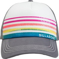 BILLABONG PICTURE IT TRUCKER HAT | Swell.com