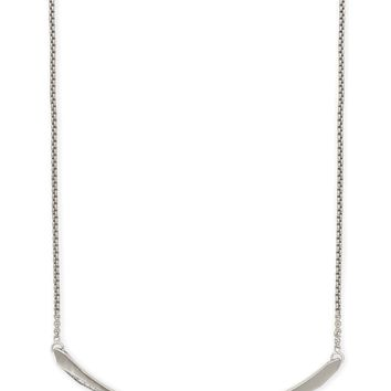 Kendra Scott Graham Necklace