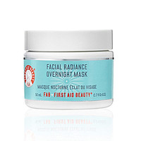 First Aid Beauty Facial Radiance Overnight Mask - First Aid Beauty Fac