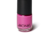 Monki | View all new | Monki Nailpolish