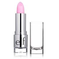 New ~ e.l.f. Studio Gotta Glow Lip Tint (Perfect Pink) by e.l.f. Cosmetics