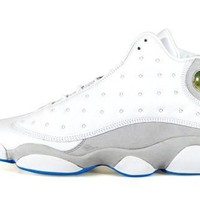 Best Deal Air Jordan 13 Neutral Grey
